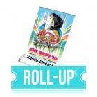 roll-up banners bestellen