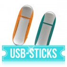usb sticks bedrukken