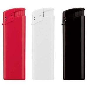 Aansteker 2 kanten bedrukt - elektronisch - Aansteker ontwerpen - DesignOntwerpen