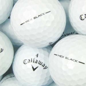 Golfbal bedrukken - Callaway Mix AA klasse - Golfballen - DesignOntwerpen