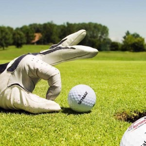 Golfballen Skymax Titanium SX - 30 stuks - Golfballen - DesignOntwerpen