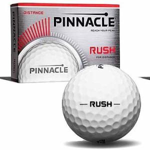 - Pinnacle Rush doos à 12 stuks