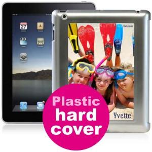 iPad hoes (2/3) - Telefoonhoesje ontwerpen - DesignOntwerpen