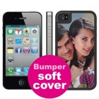 iPhone 4(S) Bumper
