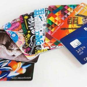 Visitekaartje printen - liggend enkelzijdig - Visitekaartjes maken - liggend - DesignOntwerpen