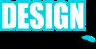DesignOntwerpen