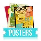 posters maken