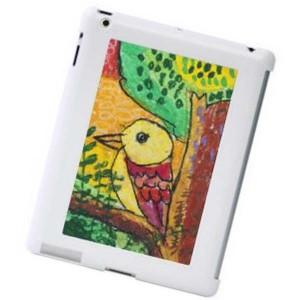 iPad mini hoes - Telefoonhoesje ontwerpen - DesignOntwerpen