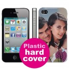 iPhone 4(S) Case