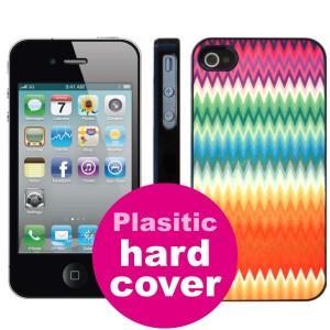 iPhone 4(S) Hoesje - iPhone 4 hoesje ontwerpen - DesignOntwerpen